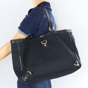 🌺 LARGE🌺 Gucci tote bag